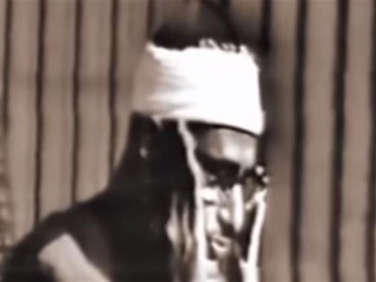 تلاوة نادرة للشيخ محمد صديق المنشاوي عام 1966م