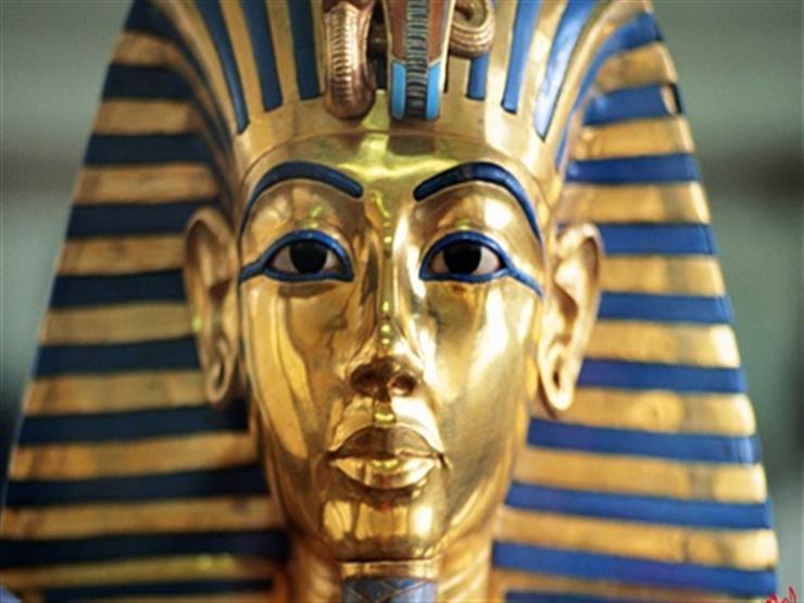 """عبد البصير: """"توت عنخ أمون"""" سيستقر بالمتحف المصري الكبير بعد عودته"""