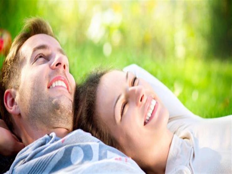تعرف على أفضل 20 لحظة في حياة الرجل والمرأة