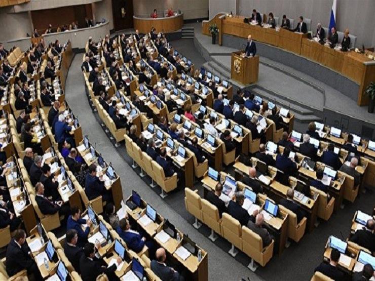 روسيا تدرس المخاطر المحتملة قُبل اتخاذ قرار عودة وفدها للجمعية البرلمانية لمجلس أوروبا