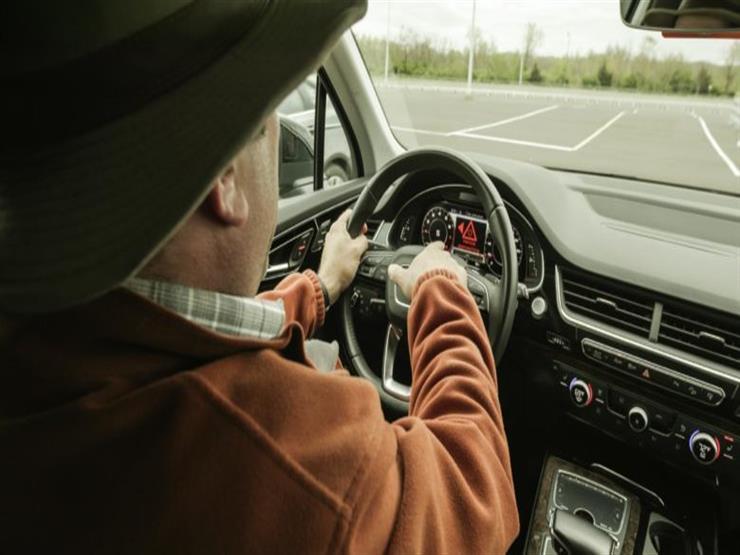 """""""اتصال C-V2X"""".. تقنية جديدة في السيارات تنقذ الكثير من الأرواح (فيديو)"""
