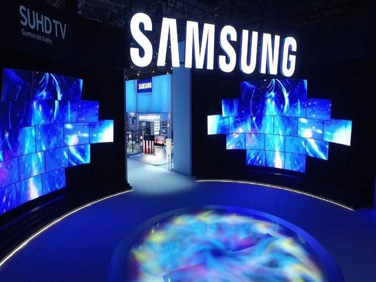 سامسونج تسيطر على سوق الهواتف الذكية وشاومي الأفضل أداءً