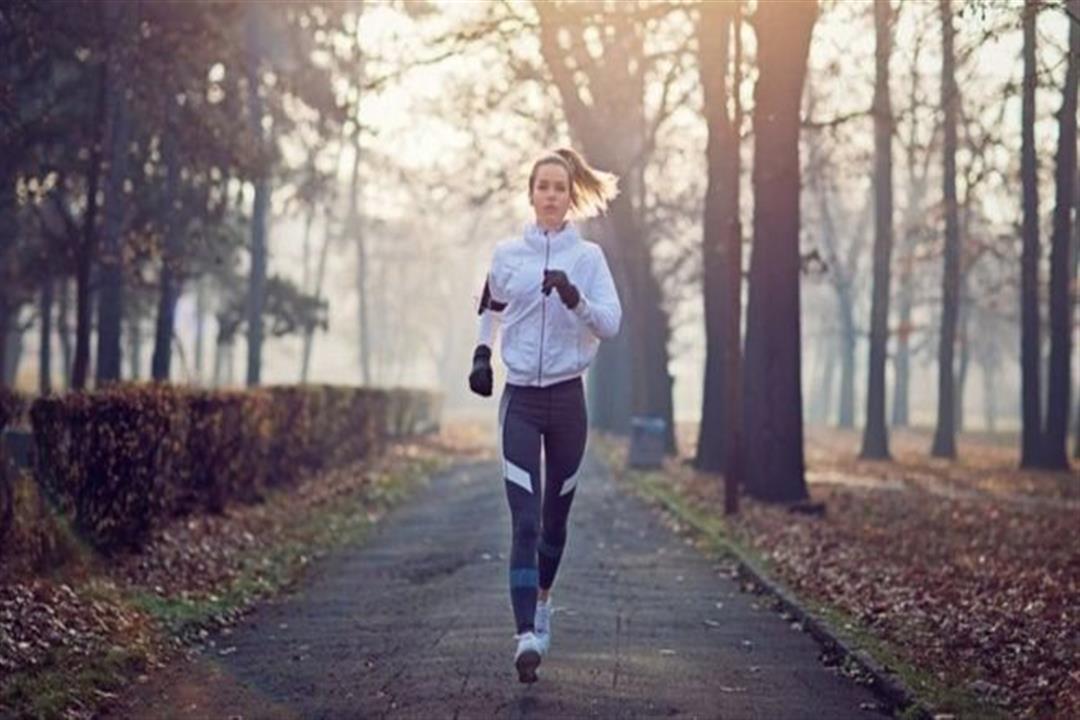 هل تتحسن صحتك عن طريق «الالتهام الذاتي» لخلايا الجسم؟