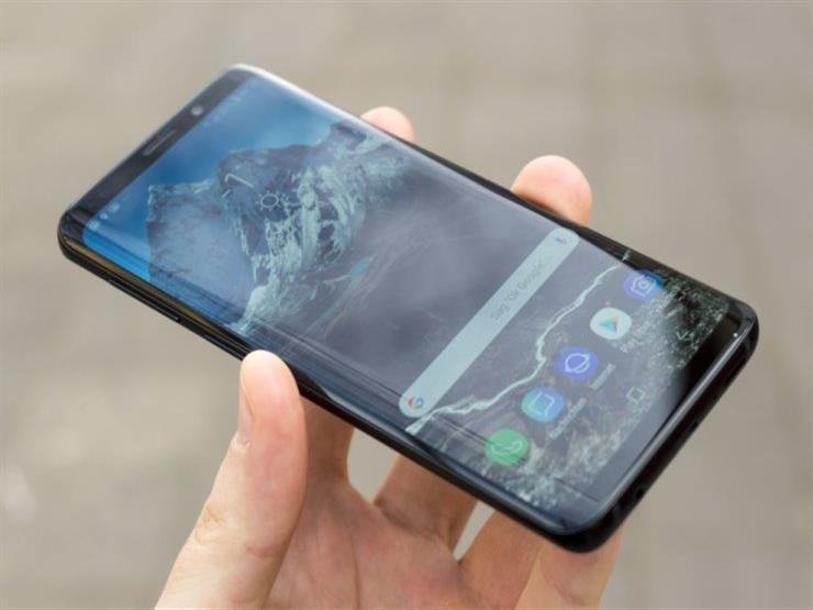 سامسونج تعلن هواتف Galaxy S10 في يناير 2019