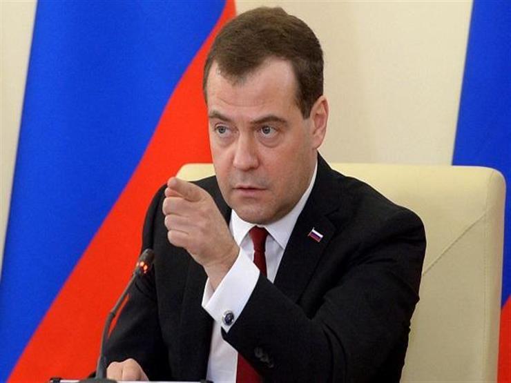 روسيا تحظر صادرات النفط لأوكرانيا