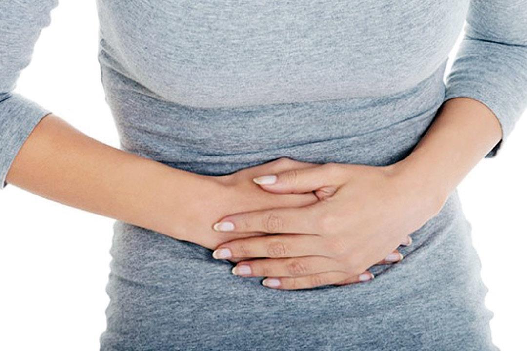 هل يؤثر تليف الرحم على القدرة الإنجابية؟