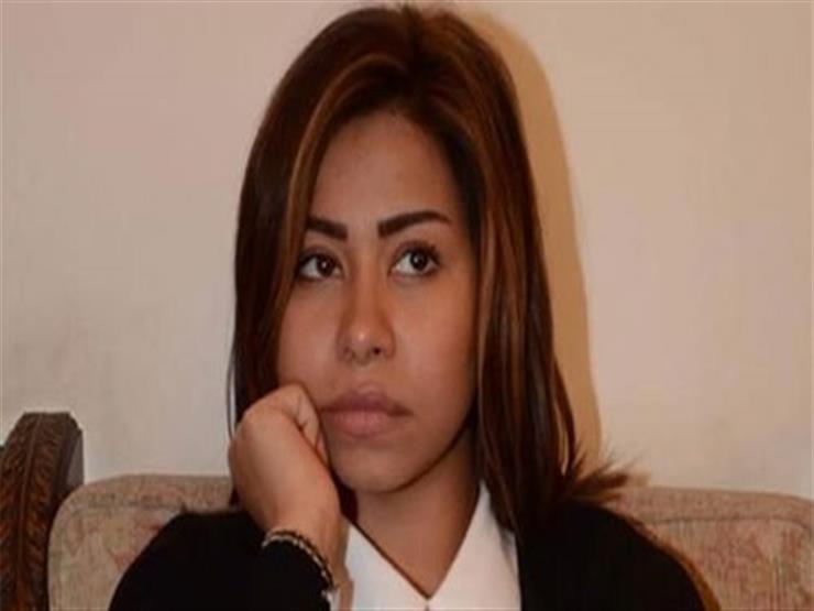 غدًا.. الحكم في استئناف الفنانة شيرين على حبسها بسبب  تصريحا...مصراوى