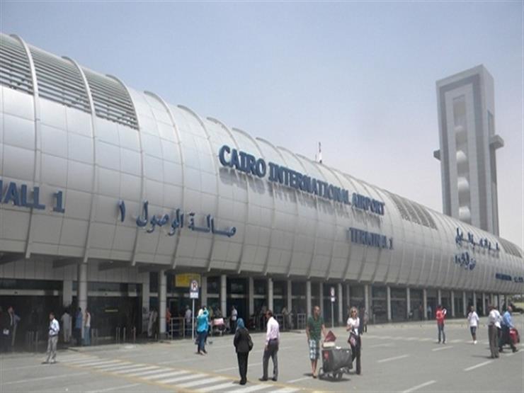 طوارئ بمطار القاهرة استعدادا لوصول رئيس أوغندا...مصراوى