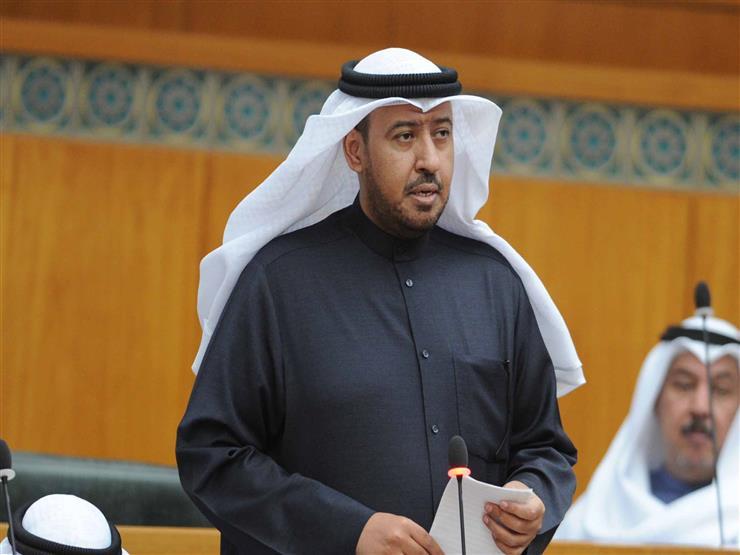 مسؤول كويتي: إصدار 1742 وثيقة شرعية للمقيمين بصورة غير قانونية خلال 2018