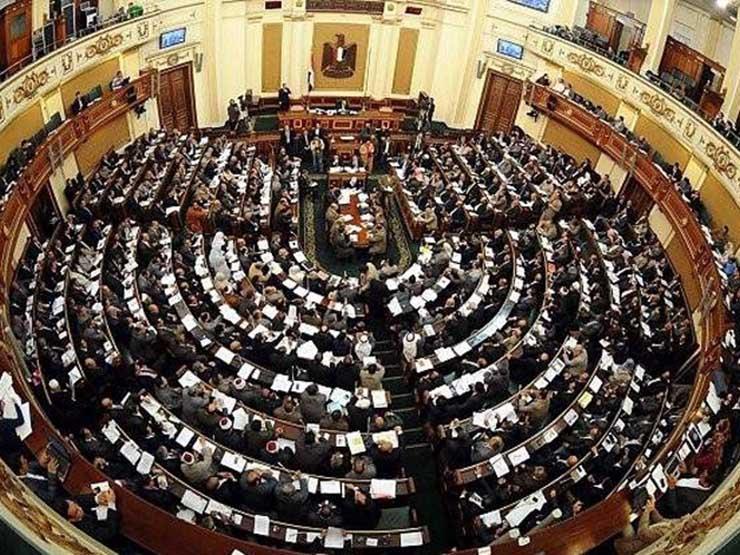 برلمانية تطالب بالحفاظ على كرامة الأطباء وعدم تغيير مسمى كلي...مصراوى