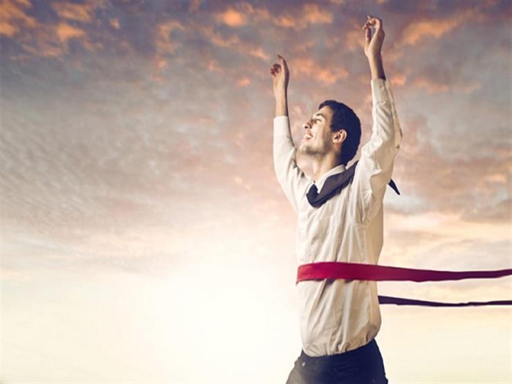 3 خطوات لتصبح قائدًا لحياتك - مصطفى حسني