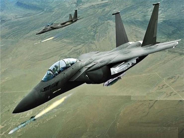 هآرتس: الطيران الإسرائيلي أحبط هجوما إيرانيا منوقعا على إسرائيل