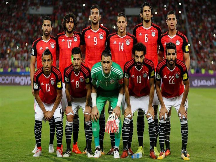 اليوم.. هل  يفطر  لاعبو المنتخب لأول مرة في رمضان؟.. الإفتاء...مصراوى