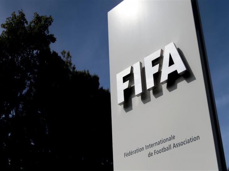 """""""حماية المنافسة"""" يُلزم الفيفا ببث مباريات كأس العالم عبر التليفزيون المصري"""