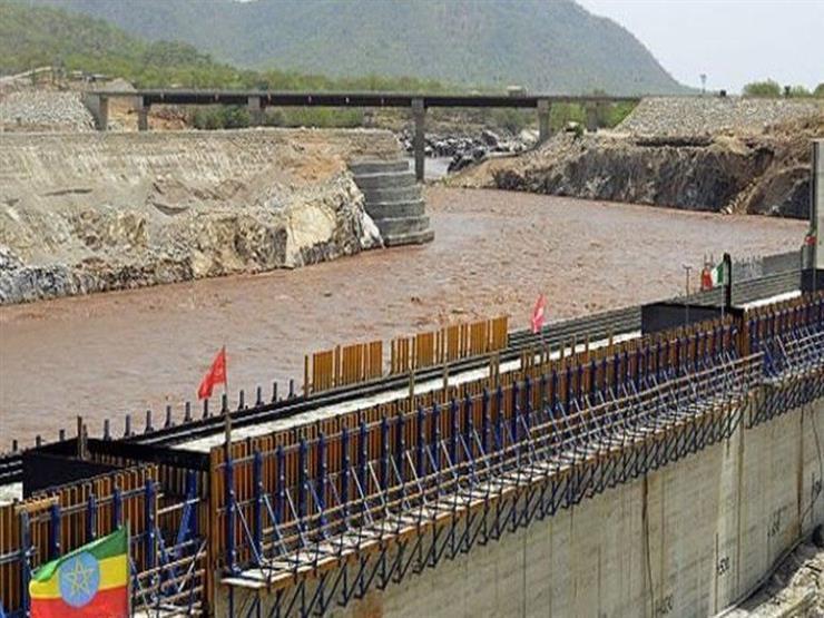 خبير: الفترة المقبلة ستشهد مرونة إثيوبية بشأن سد النهضة...مصراوى