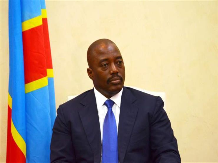 المعارضة الكونغولية تدعو لفتح تحقيق بشأن وفاة ناشط مؤيد للدي...مصراوى