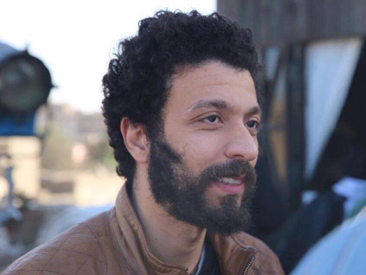 """أحمد خالد موسى: """"تخلصنا من جملة أنا مابدخلش أفلام عربي"""""""