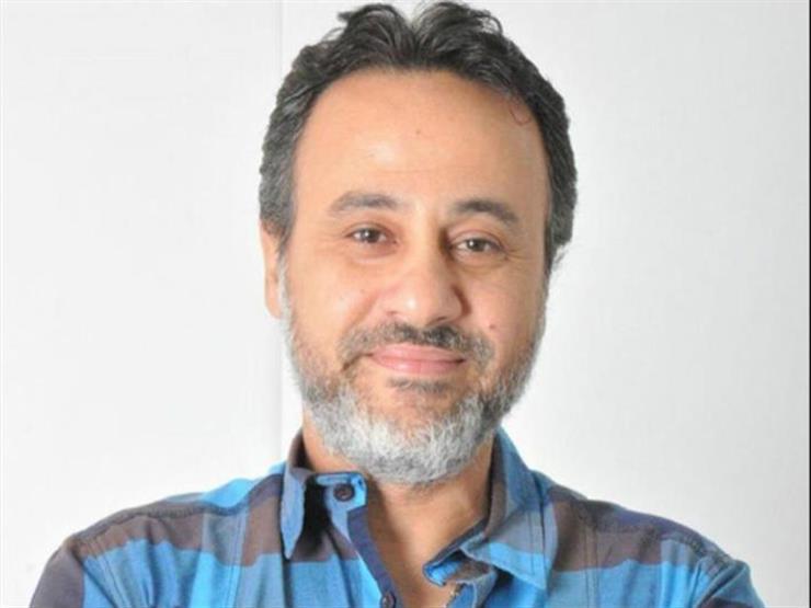 """إيهاب فهمي لمصراوي: """"رحيم"""" يحمل خمس مفاجآت في الحلقات المتبقية"""