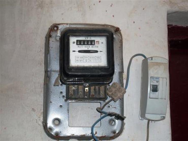 بعد زيادة الأسعار.. كيف تحسب فاتورة الكهرباء في المنزل بدءا ...مصراوى