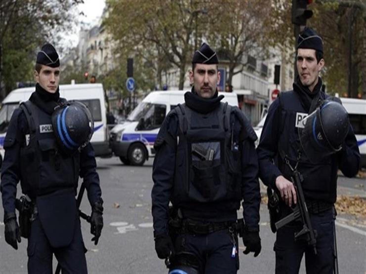 الشرطة الفرنسية تنفي شبهة الإرهاب في حادث احتجاز رهائن بباريس