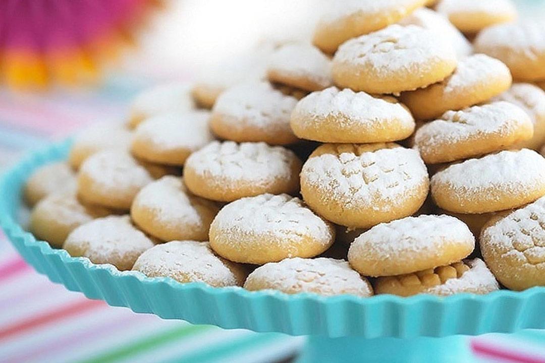 لمرضى السكر.. دليلك لتناول كحك العيد دون ضرر