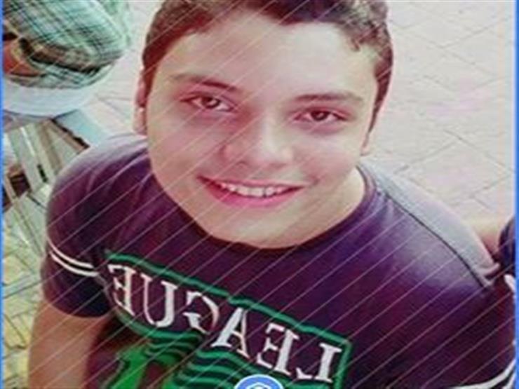 """""""التليسكوب عطلان"""".. تفاصيل آخر حوار بين الطالب المُنتحر وأمن برج القاهرة"""