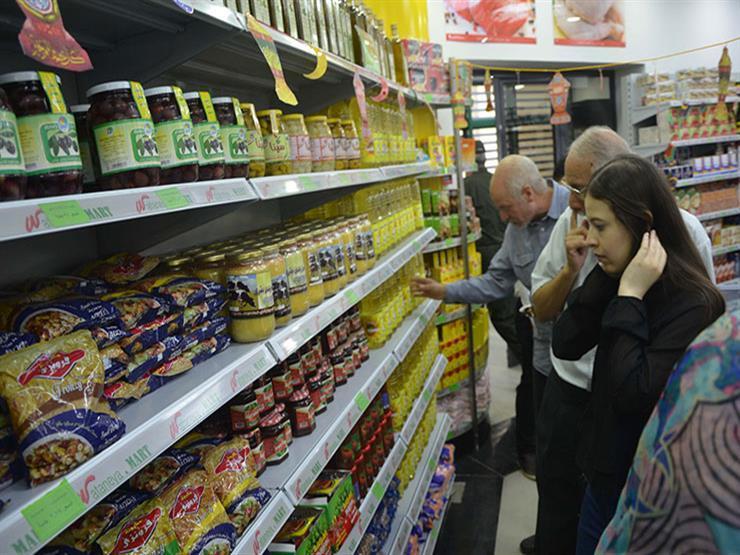 توقعات بارتفاع طفيف في أسعار الأغذية بعد زيادة تعريفة الكهرباء