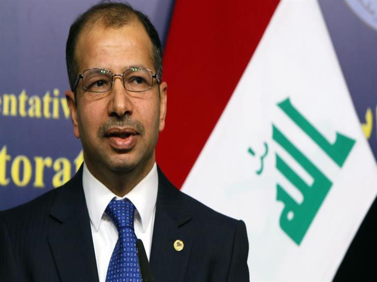رئيس النواب العراقي يؤكد سعي البرلمان لتصويب العملية الانتخابية