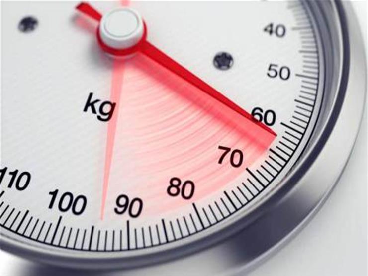 خبير تغذية يوجه نصائح للحفاظ على الوزن في عيد الفطر