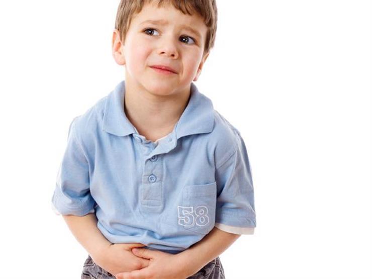 لسنة أولى أمومة.. إليكٍ أعراض التهابات المثانة لدى الأطفال