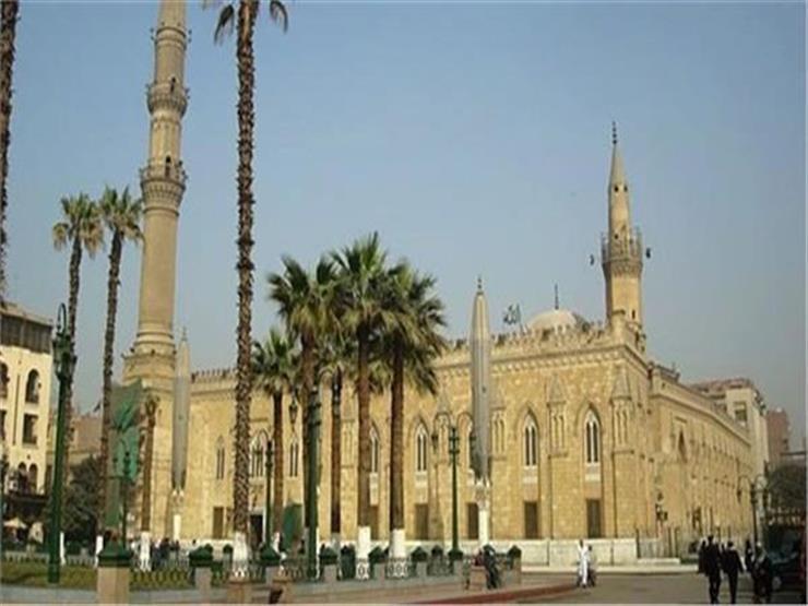 الحكومة تكشف حقيقة رفع الآذان الشيعي في مصر