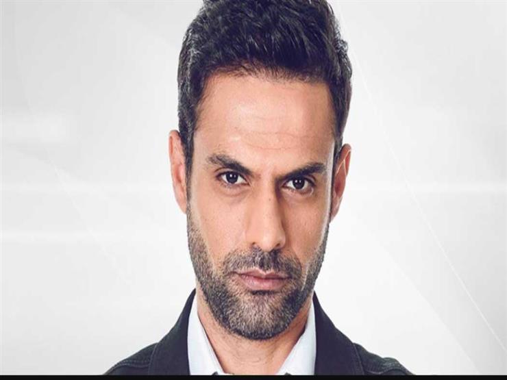 أمير طعيمة ينصح متابعيه بإخراج زكاتهم لمستشفى أبو الريش