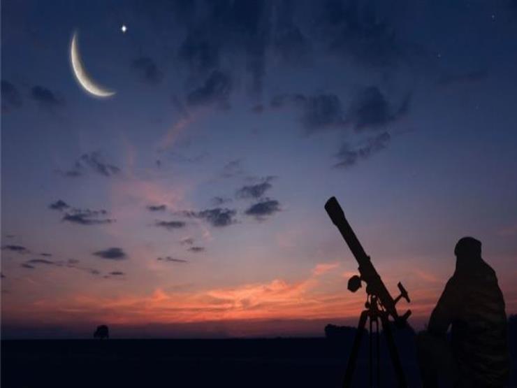فلكيًا.. مصر تودع رمضان غدًا بأطول عدد لساعات الصيام  هذا العام