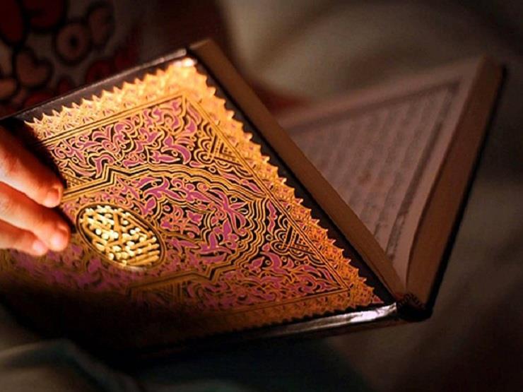 من أسرار القرآن  28.. الفرق بين: (العبد) و(المملوك)