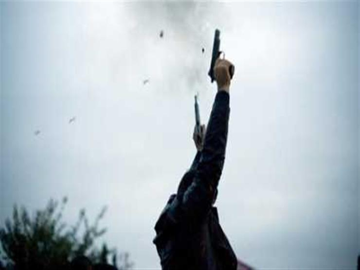 8 مصابين في مشاجرة مسلحة بين عائلتين في بني سويف