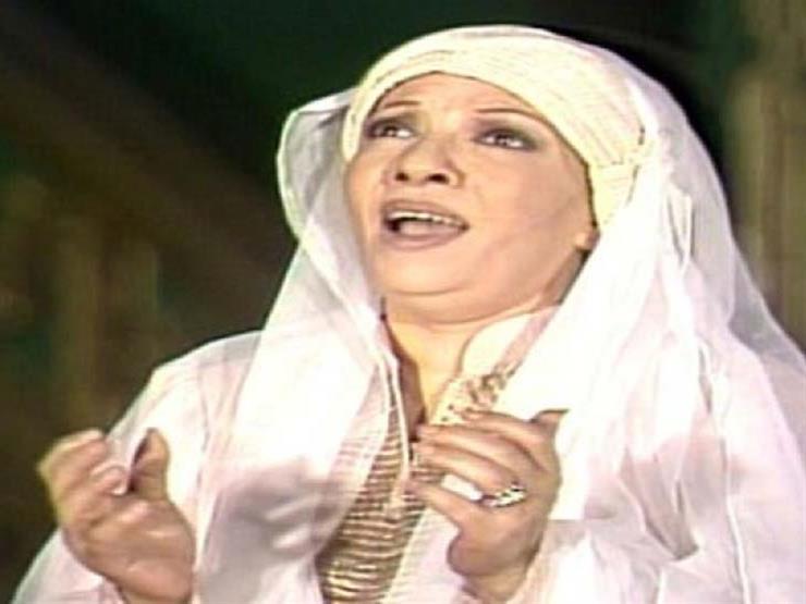 """من الستينات حتى الأن تظل """"تم البدر بدرى"""" أشهر ما نودع به رمضان"""
