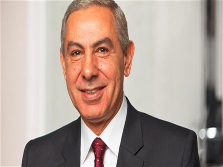 طارق قابيل: القوانين تمنعنا من شغل وظيفة قبل 3 أشهر ونجحت في 3 ملفات