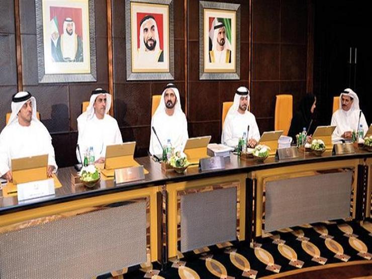 الإمارات تصدر تعديلا جديدا على قانون استقدام أسر العاملين الأجانب