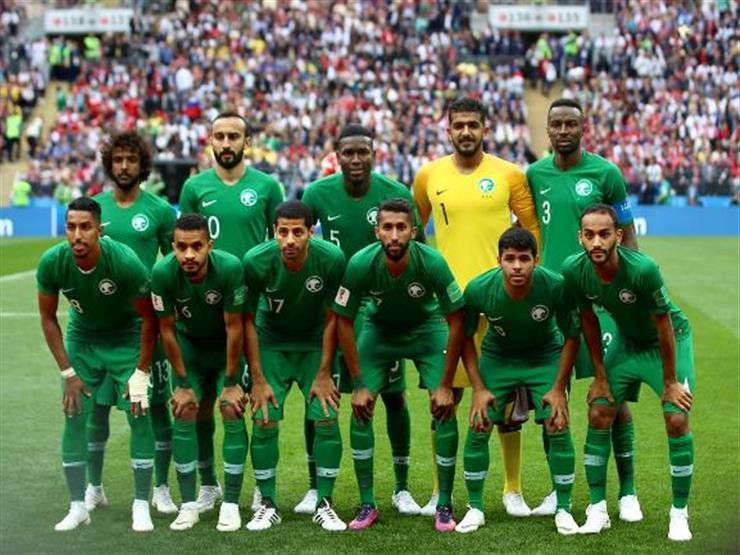 مباريات الاثنين.. السعودية والإمارات في مهمة صعبة بكأس آسيا.. ويوفنتوس يصطدم بكييفو