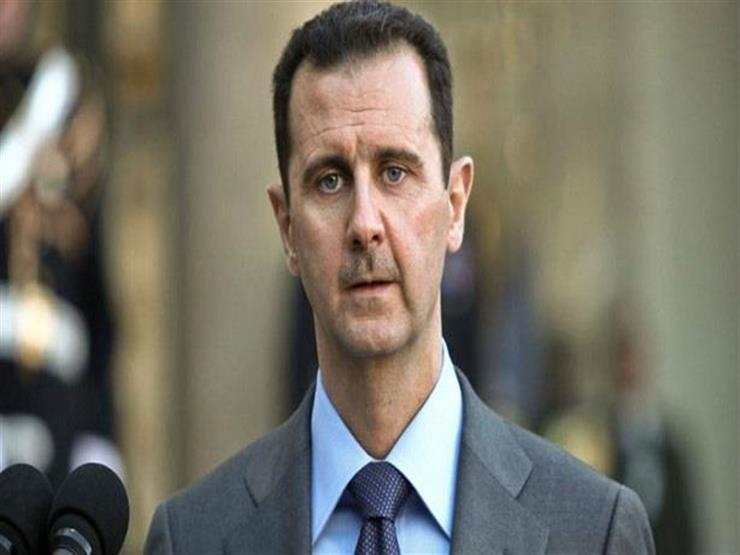 الأسد: منفتح على تسوية سياسية مع المعارضة في جنوب سوريا