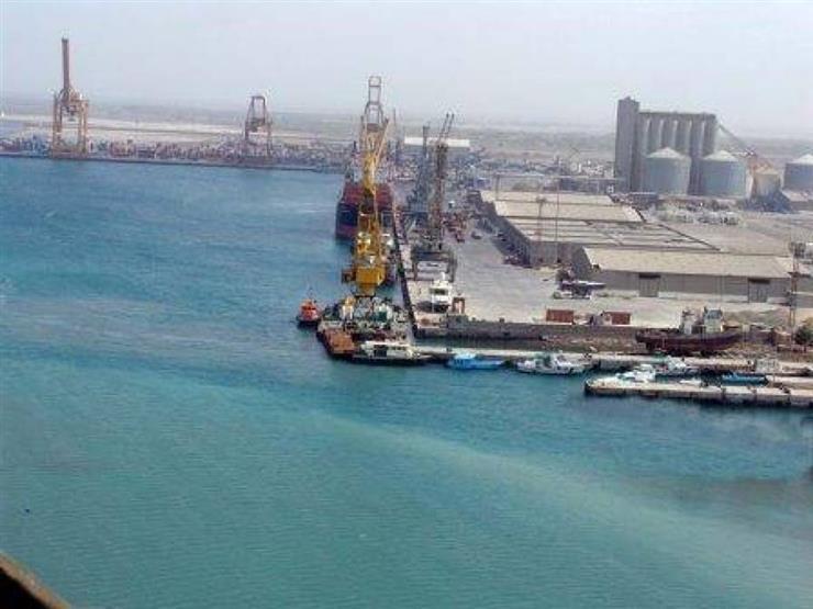 التحالف العربي: تعمد تعطيل السفن دليل سوء إدارة الحوثيين لميناء الحديدة