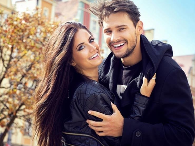 احرص عليها.. نصائح بسيطة للحصول على علاقة حميمة ناجحة