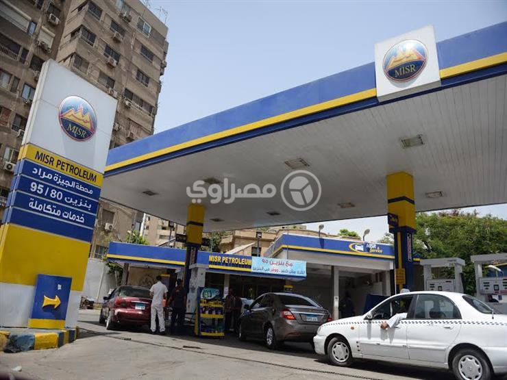كيف تعاملت محطات البنزين في الساعات الأولى لزيادة الأسعار؟ (...مصراوى