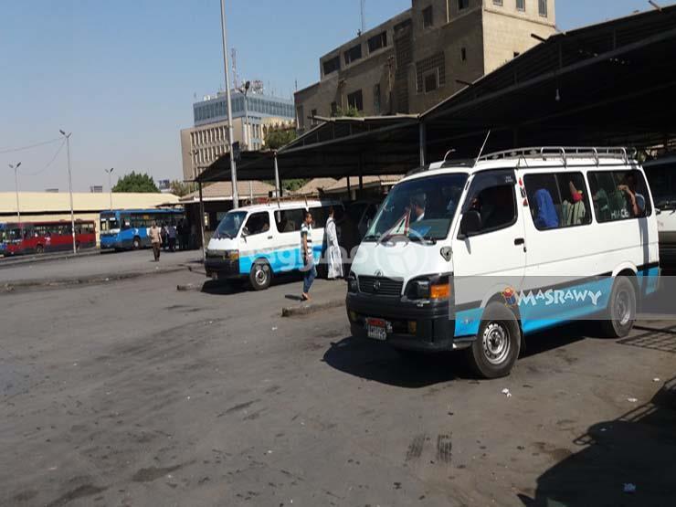 التعريفة الجديدة للأجرة الداخلية في بورسعيد