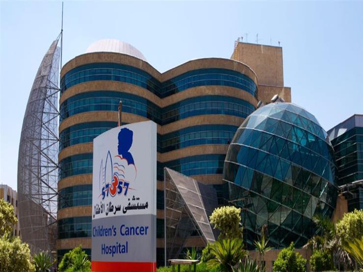 السياحة  تكشف تفاصيل زيارة وفد طلابي أمريكي لمصر يوليو المق...مصراوى