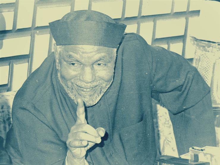 في ذكري رحيله.. تعرف على أفضل كتب الشيخ الشعراوي...مصراوى