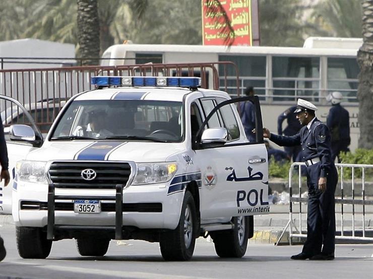 البحرين: إلقاء القبض على إرهابيين حاولوا تنفيذ أعمال تضر بالأمن