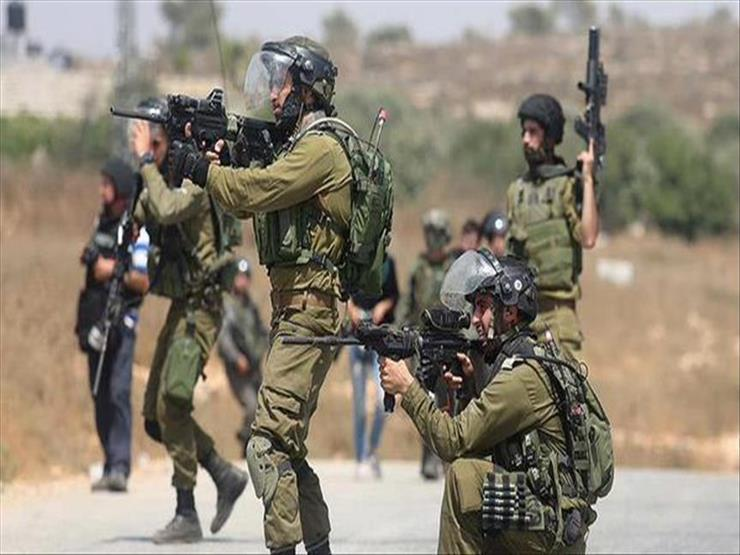 إدانات عربية للعدوان الإسرائيلي على غزة