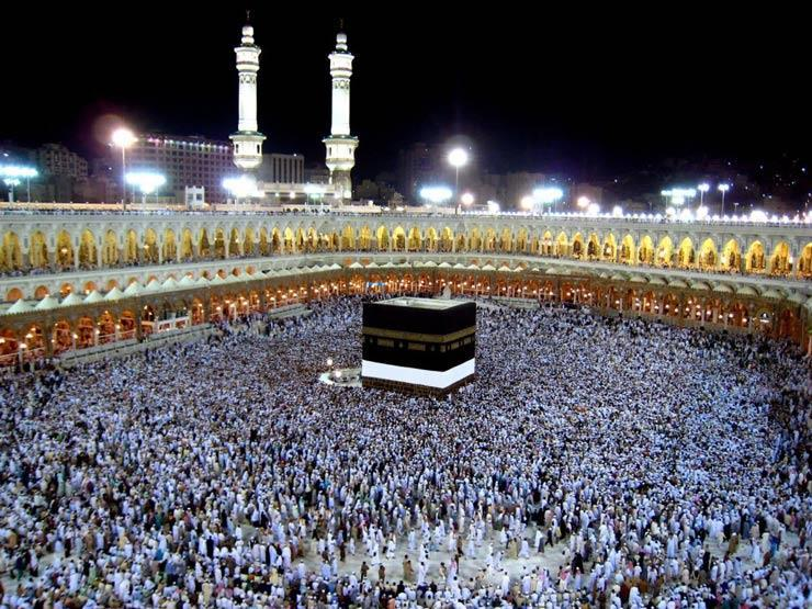 خطبة المسجد الحرام: اغتنموا الصحة والفراغ في مرضات الله قبل انتهاء الأجل