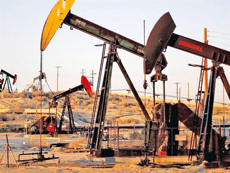 السعودية في حيرة .. هل تزيد إنتاج البترول أم تحافظ على ارتف...مصراوى
